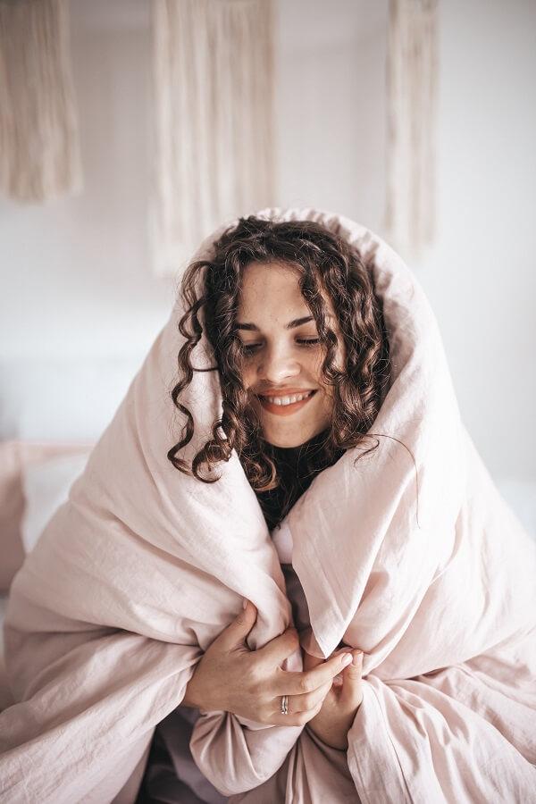 5 лайфхаков, как молодой маме избежать стресса